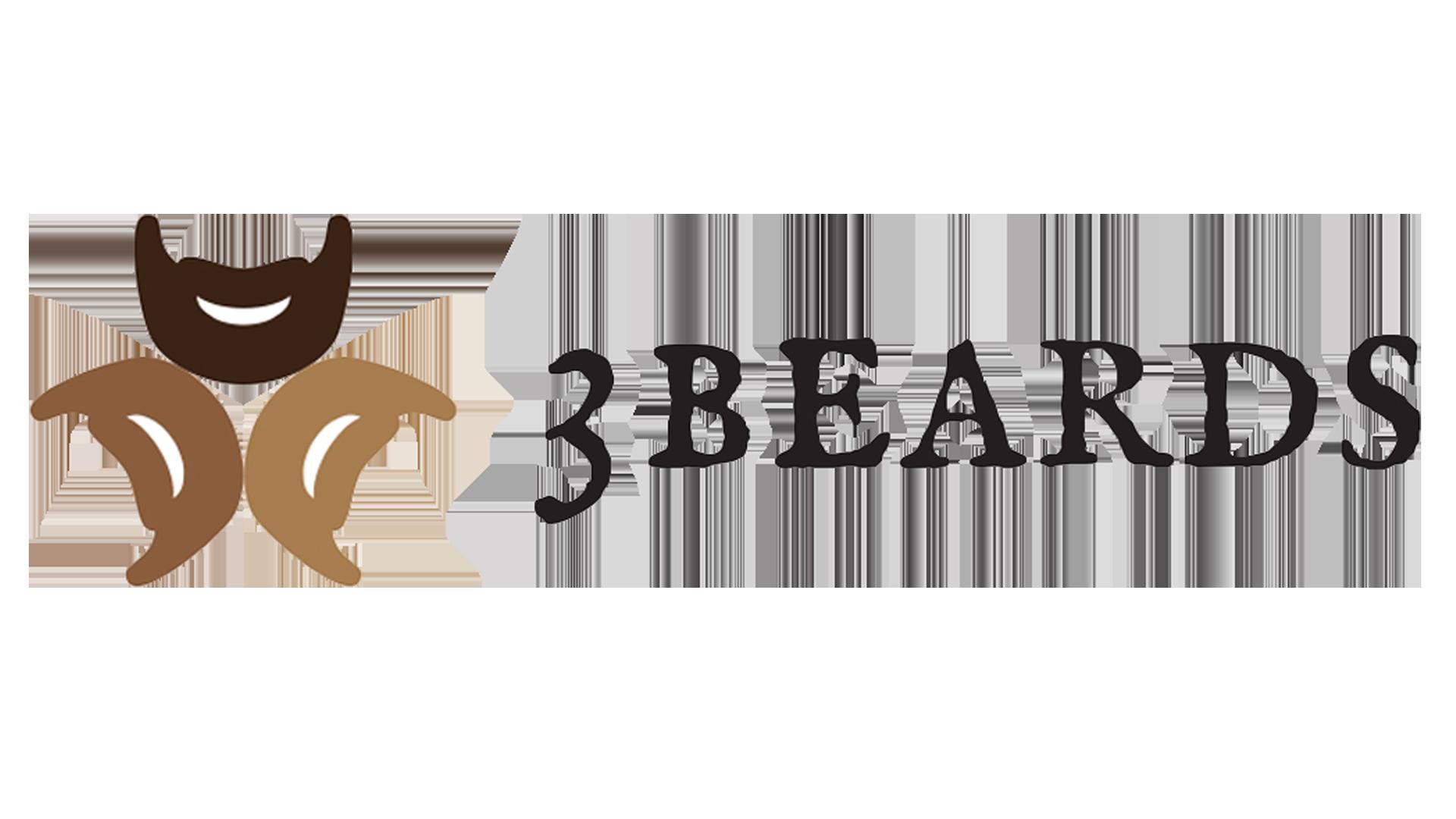 3beards.png