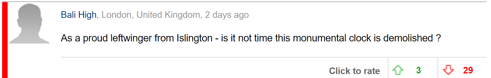 bali high comment.PNG