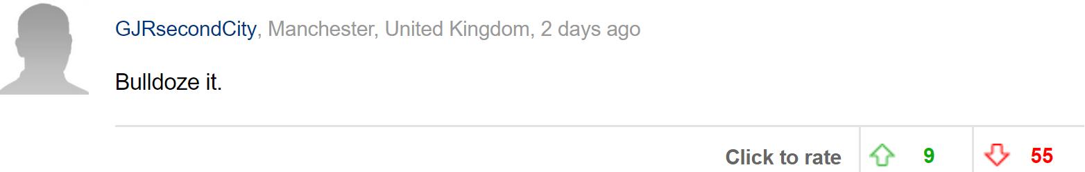 rjrsecondcity comment.PNG