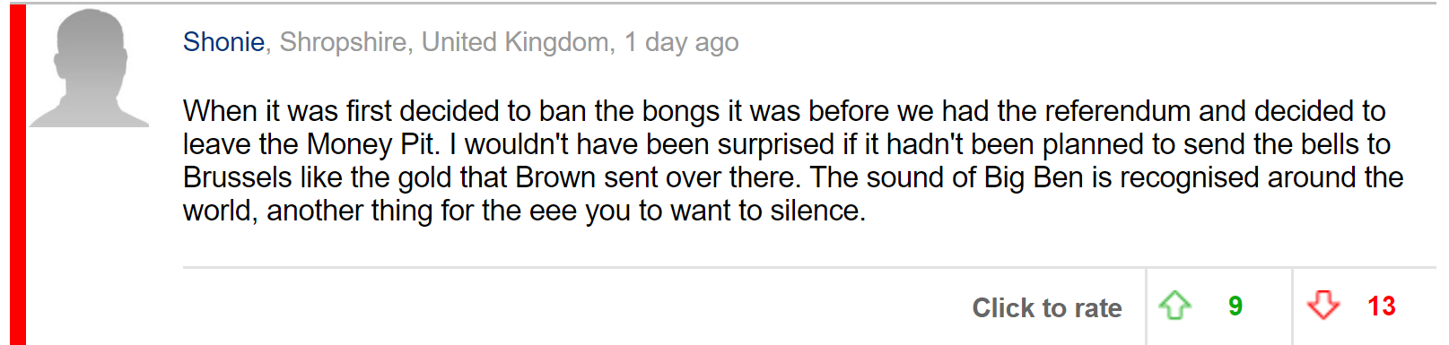 shonie comment.PNG