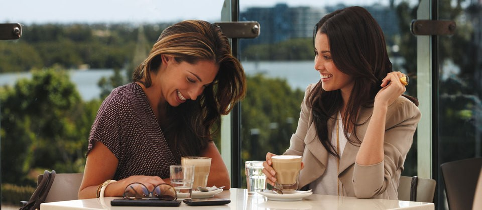 5coffeetalk.jpg