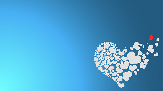 background-1298015_640.png