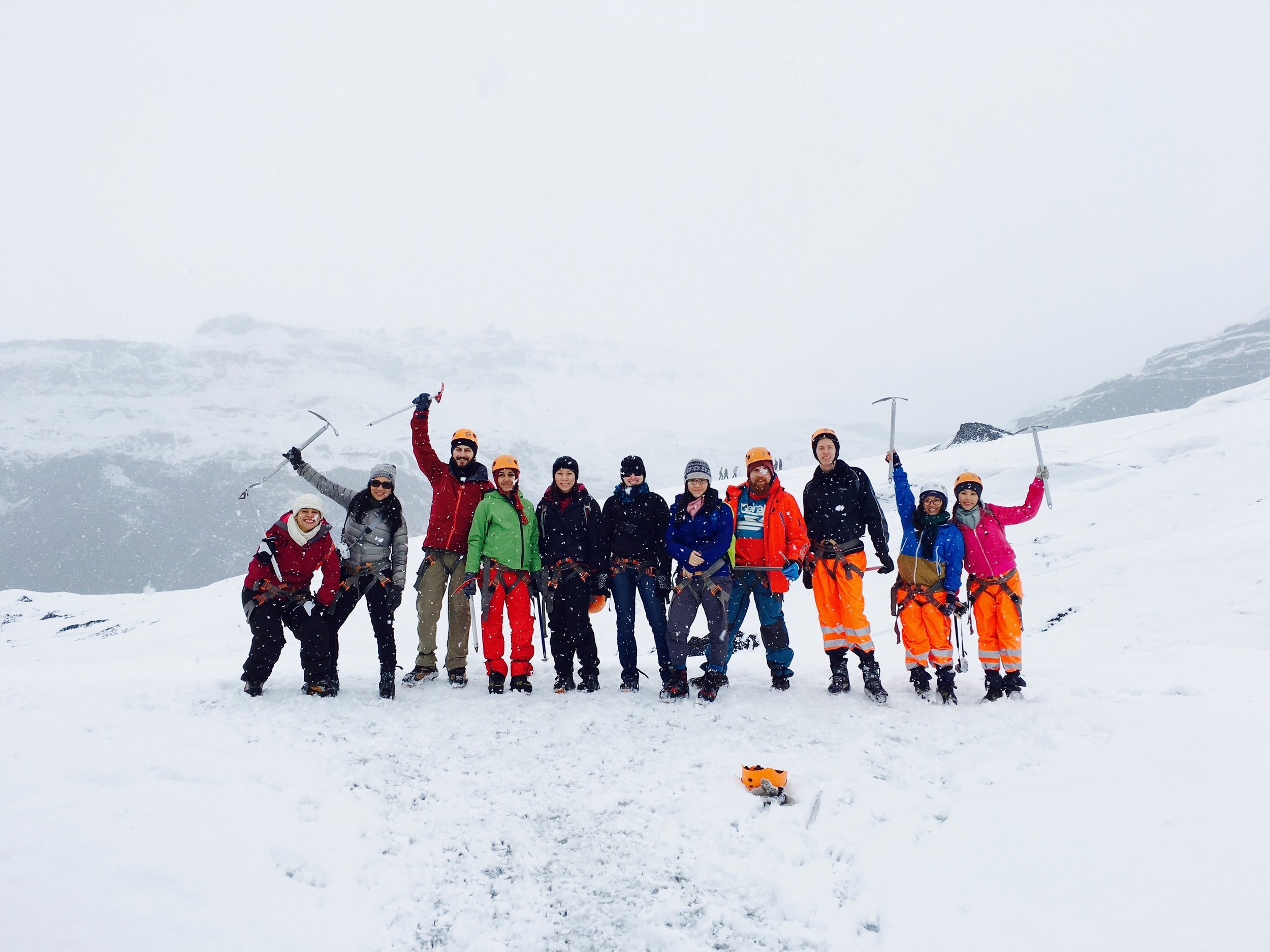 adventure-climbers-cold-671912.jpg