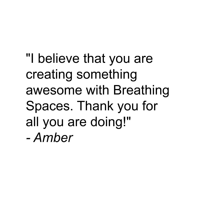 BSFC testimonial Amber.jpg