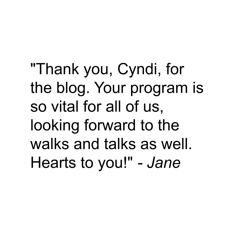 BSFC testimonial Jane.jpg