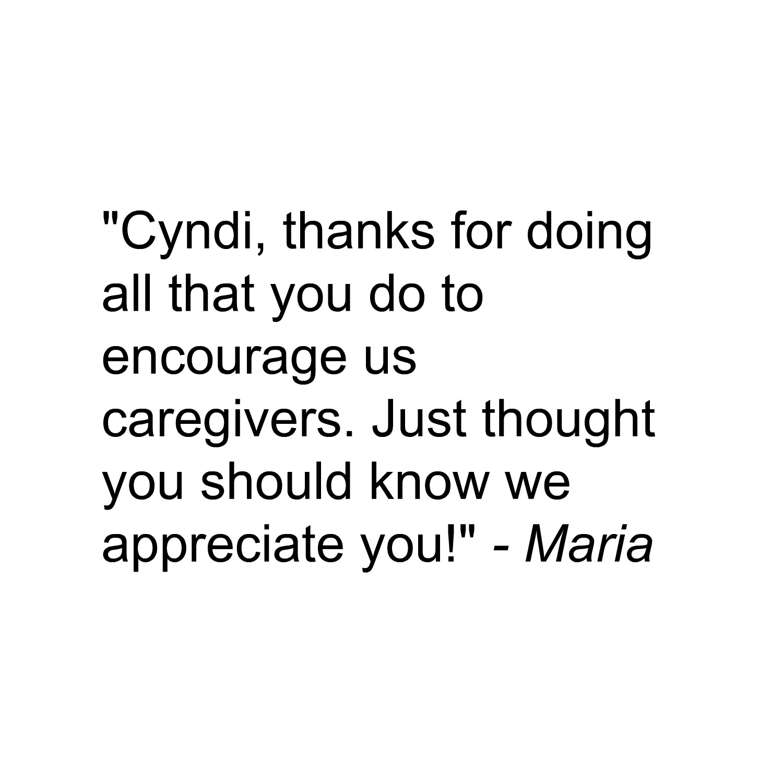 BSFC testimonial Maria.jpg