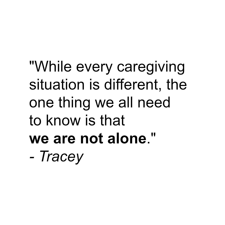 BSFC testimonial Tracey2.jpg