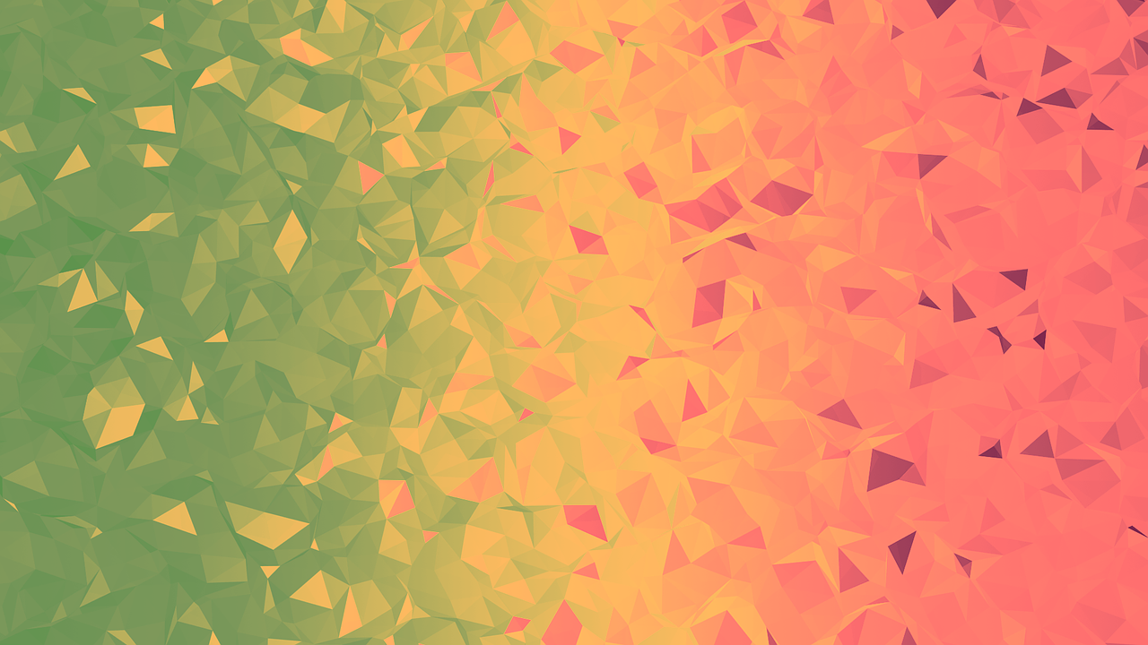 background-618226_1280.png