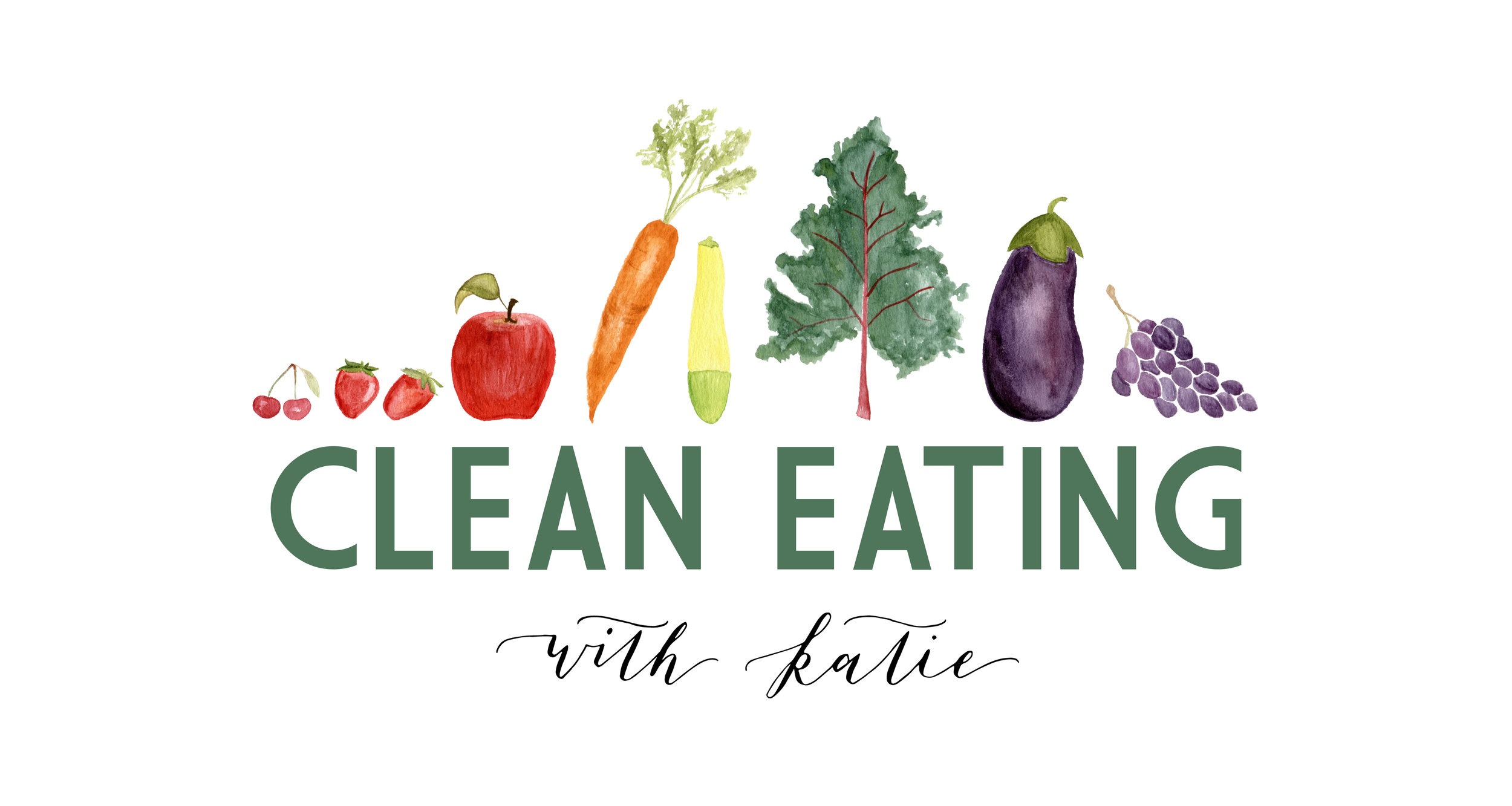Clean Eating - master logo.jpg