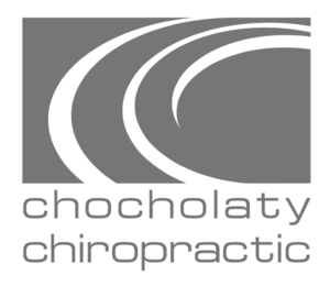Chocolaty+Chiropractic.png