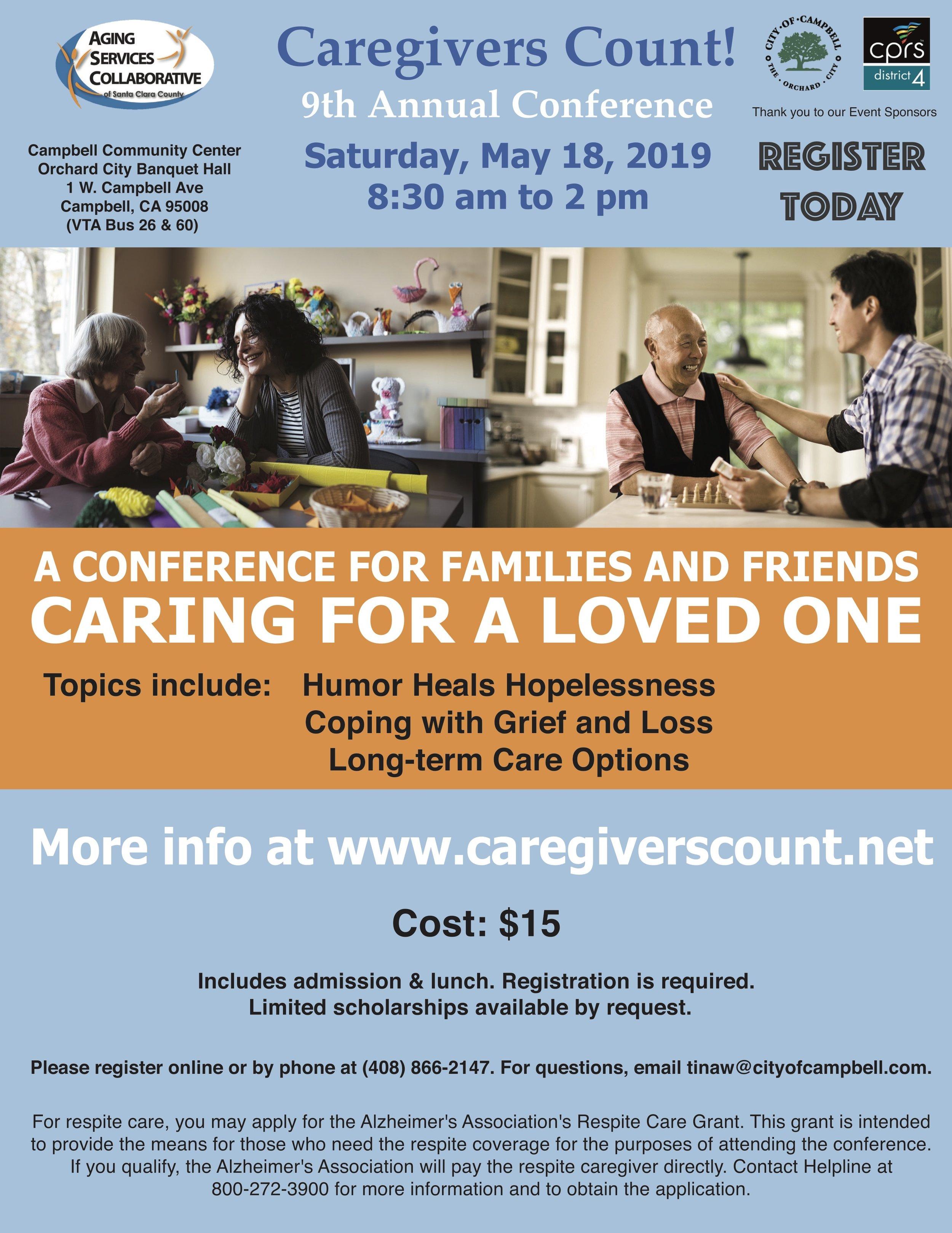 2019 Caregivers Count Registration Poster_Final_JPEG.jpg