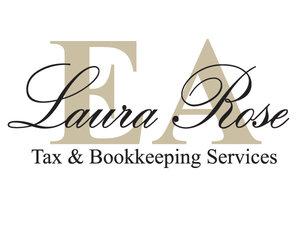 Laura+Rose+Tax+&+Bookkeeping.jpeg
