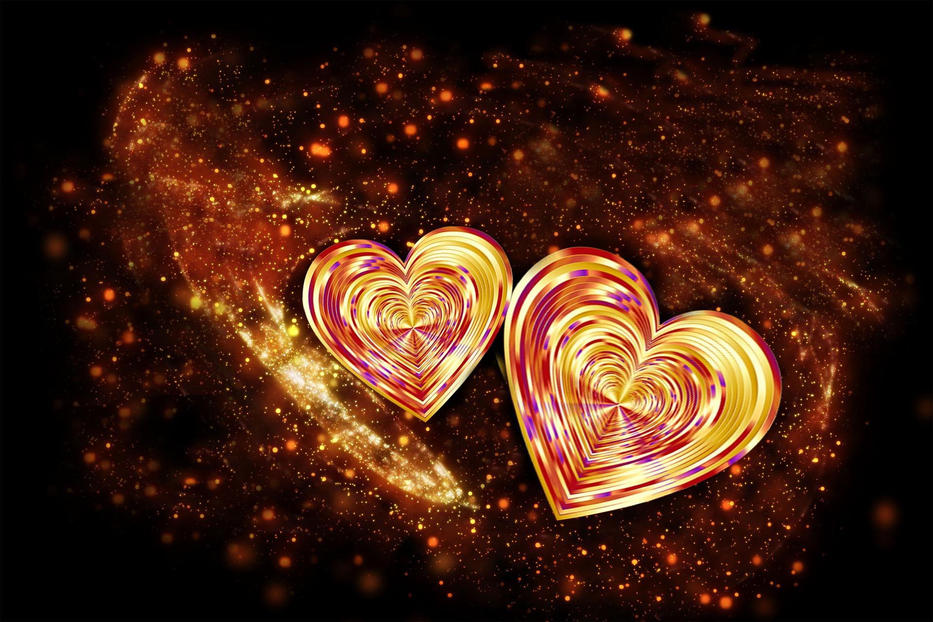 heart-1921512_1920.jpg