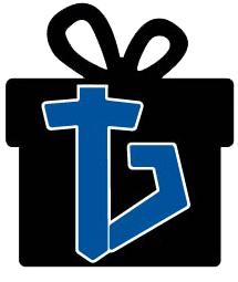 Teytum's Gifts