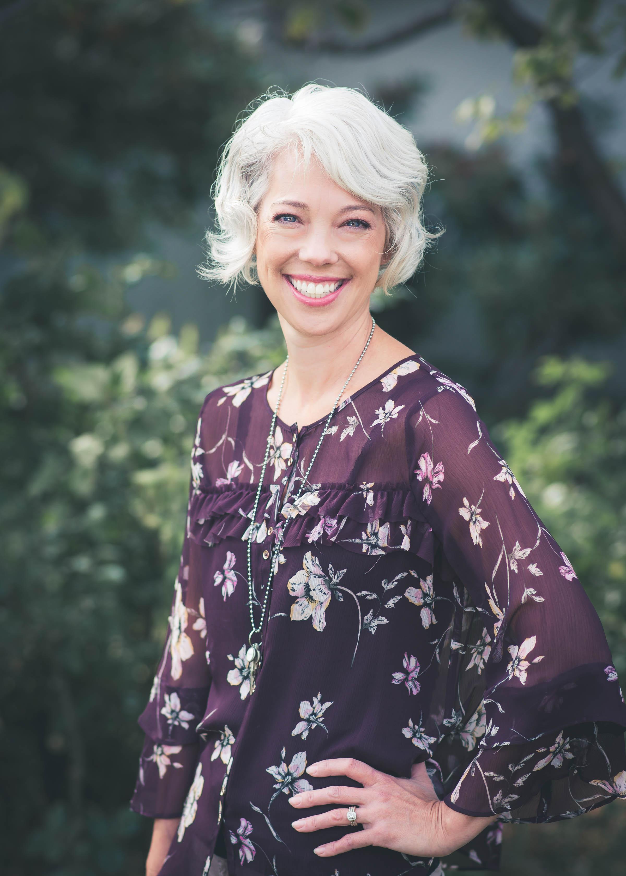 DENA JOHNSON MA,LMHC - Board of Directors & Education Committee ChairDena.fcwa@gmail.comYakima, WA