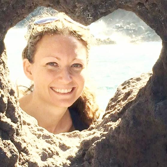 Christine Allison - _______________________________________cgpfeiffer@yahoo.comMOSSY ROCK, WA