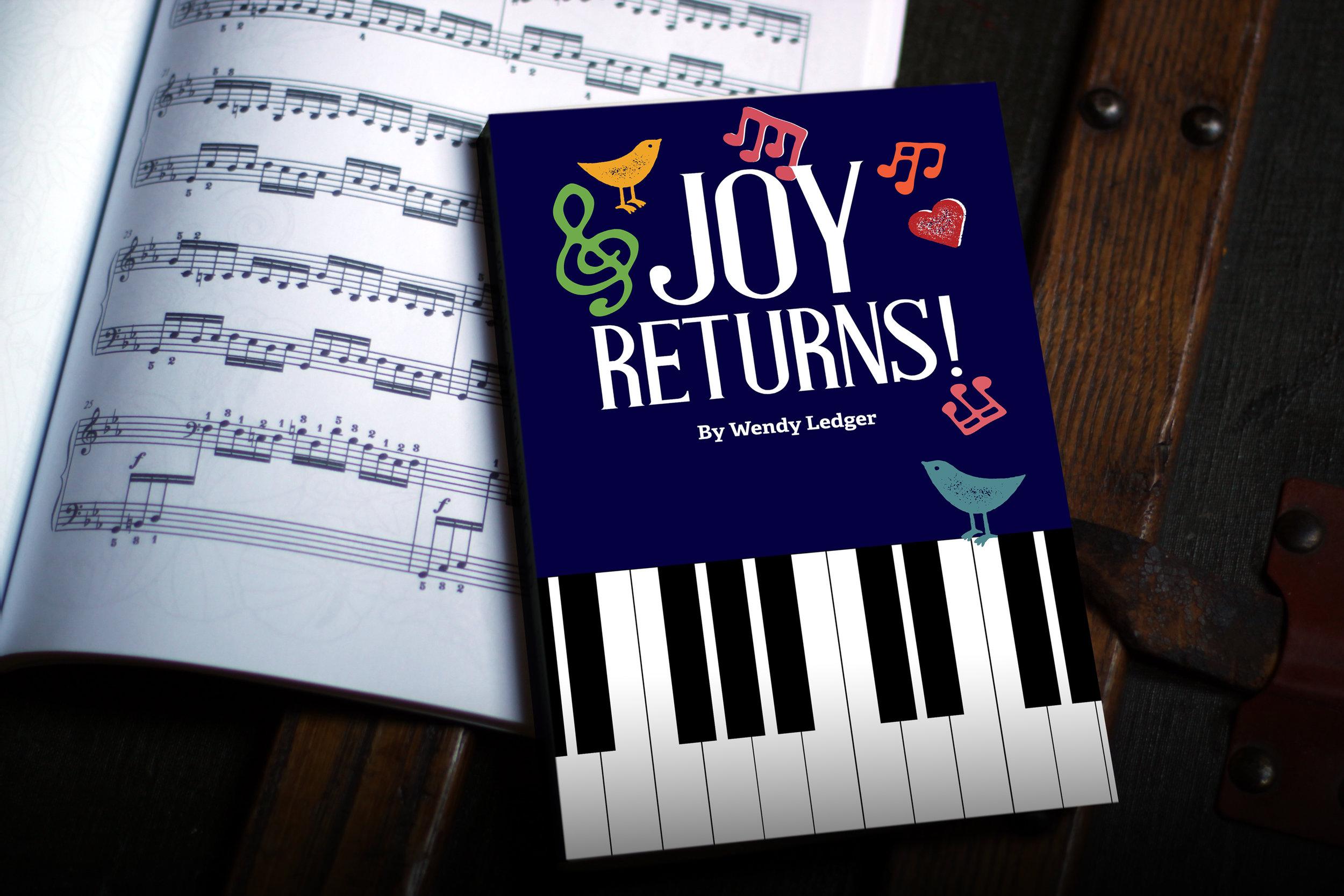 Joy-Returns-Promo.jpg