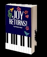 Joy-Returns-Paperback.png