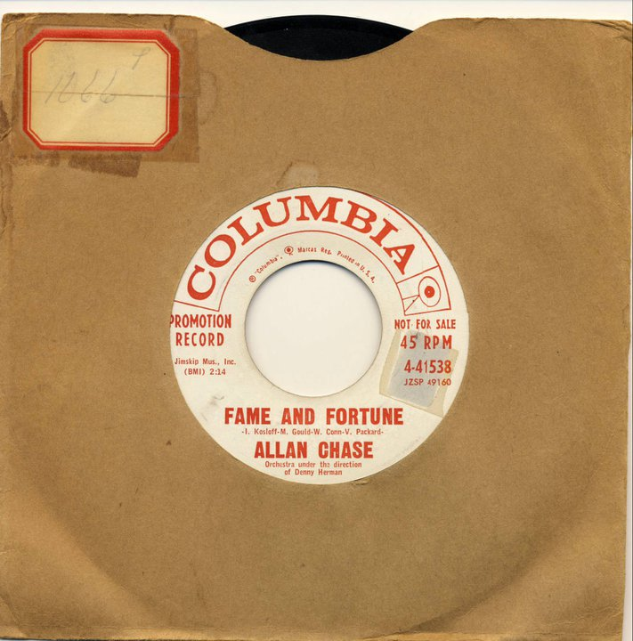Fame & Fortune-Allan Chase 45.jpg