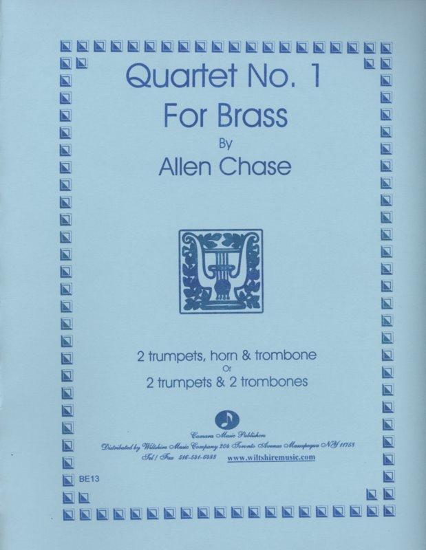 Allen Chase Brass Quartet No. 1.jpg