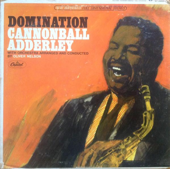 Adderley-Domination.jpg