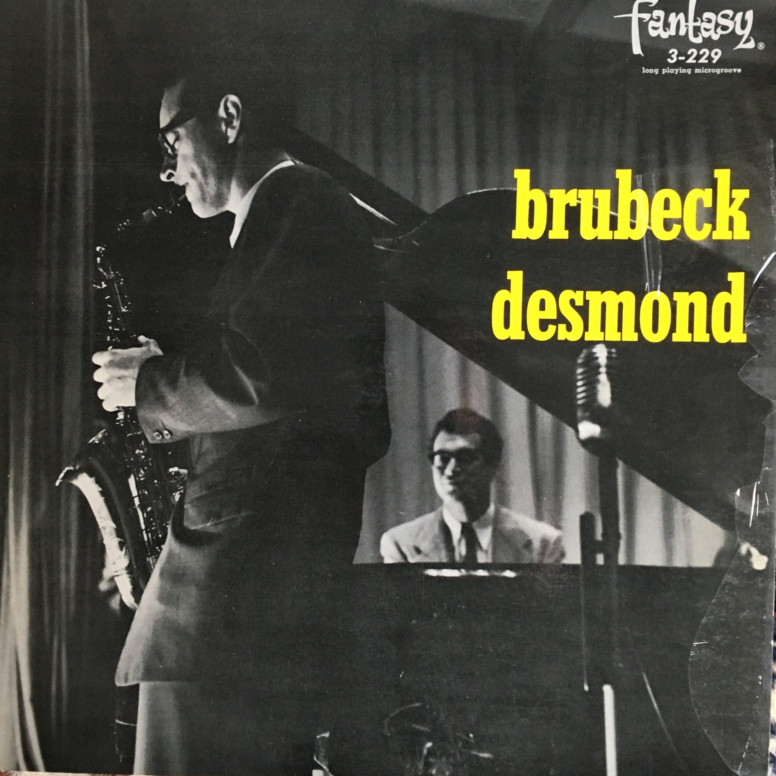Brubeck-Desmond.JPG