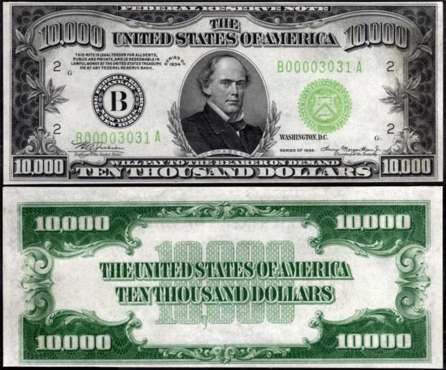 Salmon Chase $10,000 bill.jpg