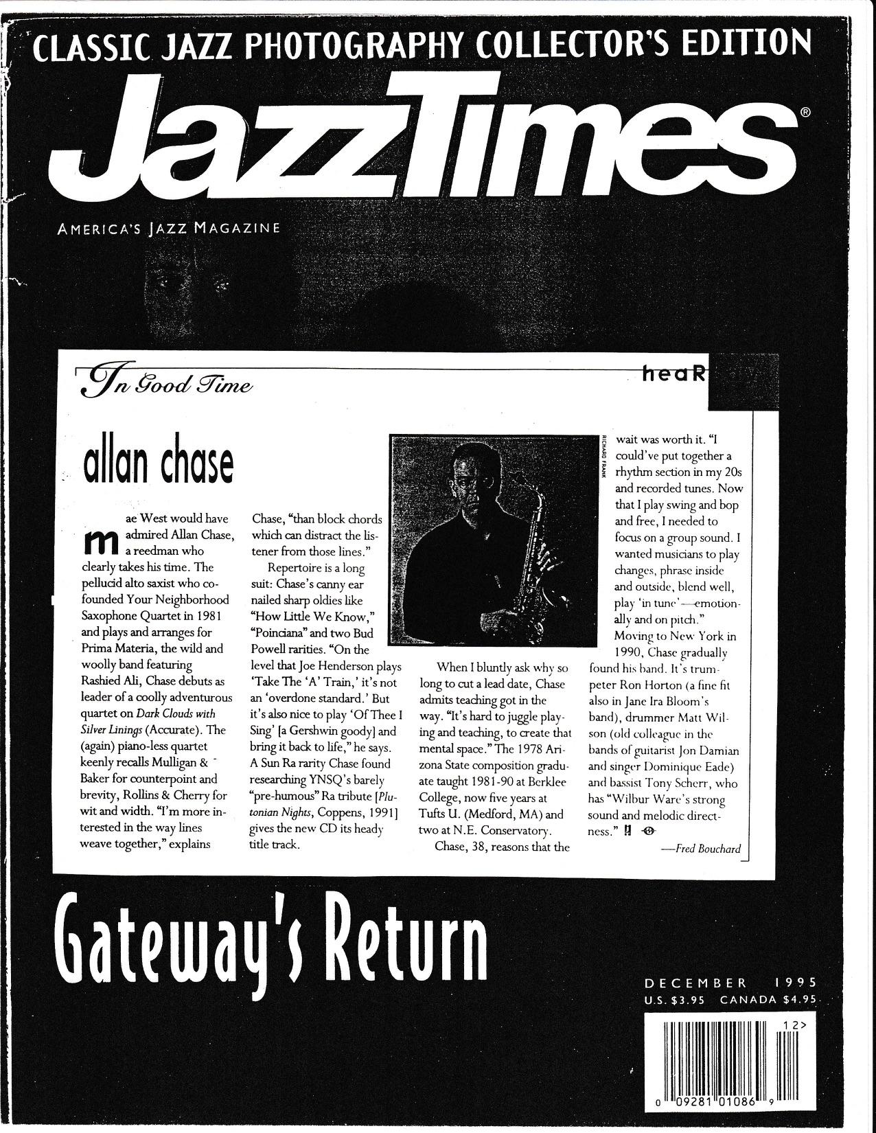 Fred Bouchard-Jazz Times 12.95-Dark Clouds CD Article.jpg