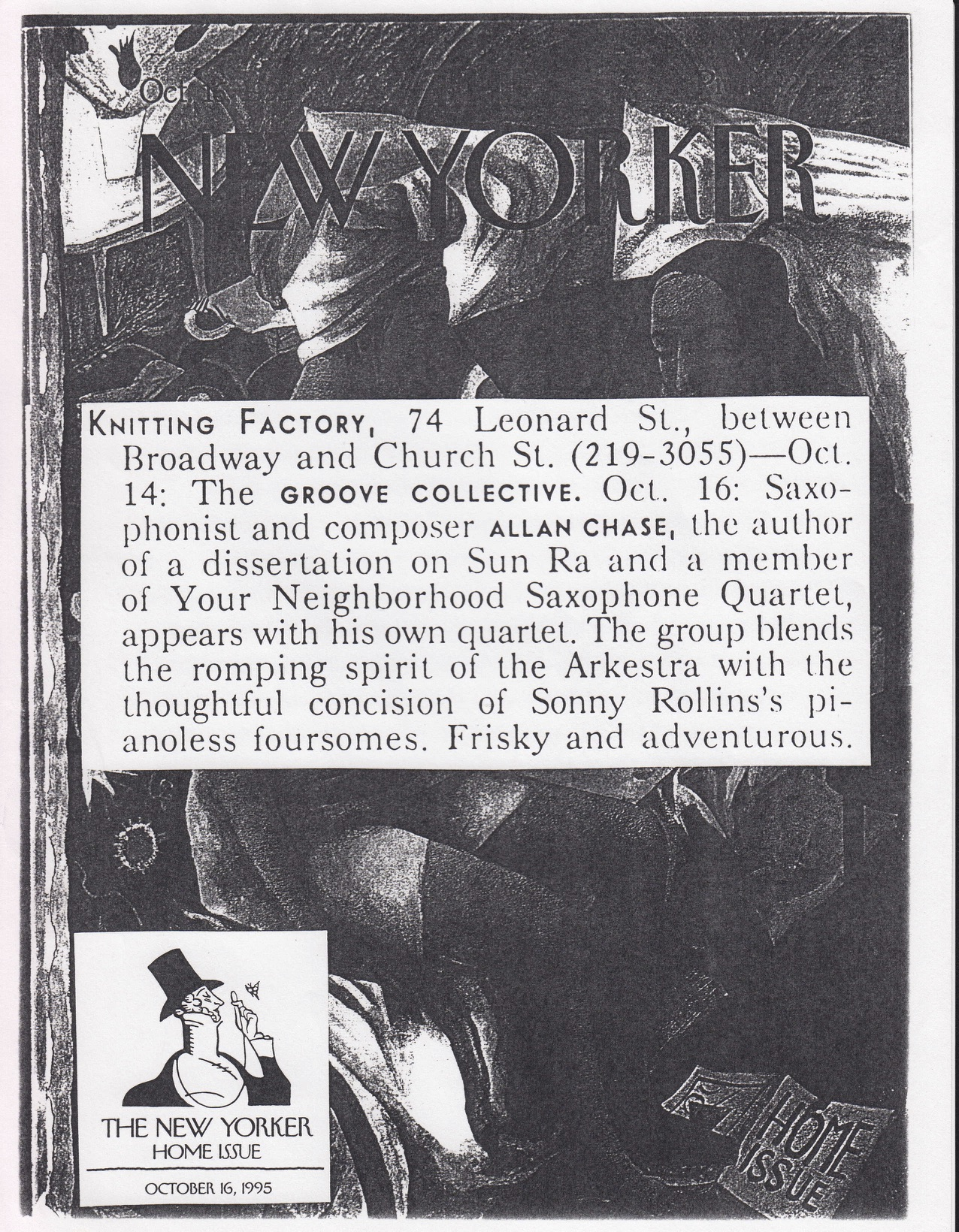 Chase 4 Preview-New Yorker 11.16.95.jpg