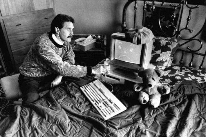McAfee-in-1989.-Photo-John-StoreyThe-LIFE-Images-CollectionGetty.jpg