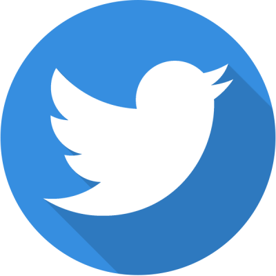 twitter-flat-logo-shadow-icon-400x400.png