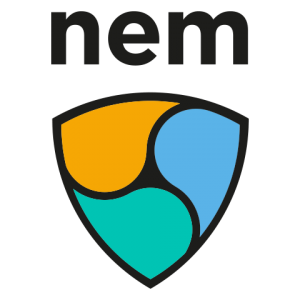 NEM  (XEM)