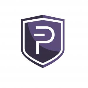 PIVX  (PIV)