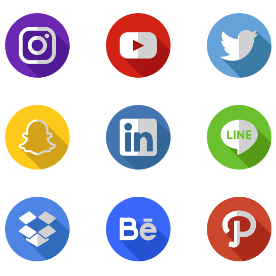 social-media-icons-takcam-transparent-1-300x300.png