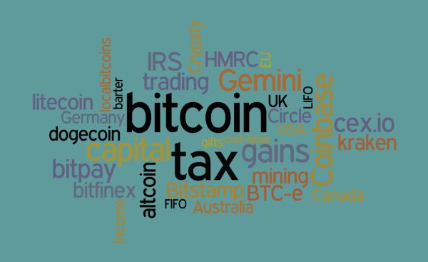 bitcointaxes.png