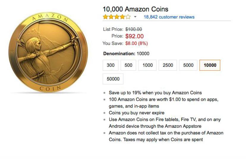 photo courtesy of   Amazon.com
