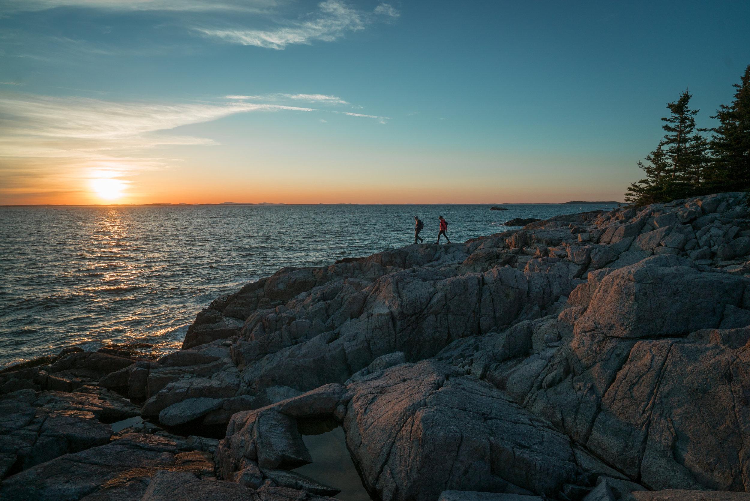 Acadia sunset 1.JPG