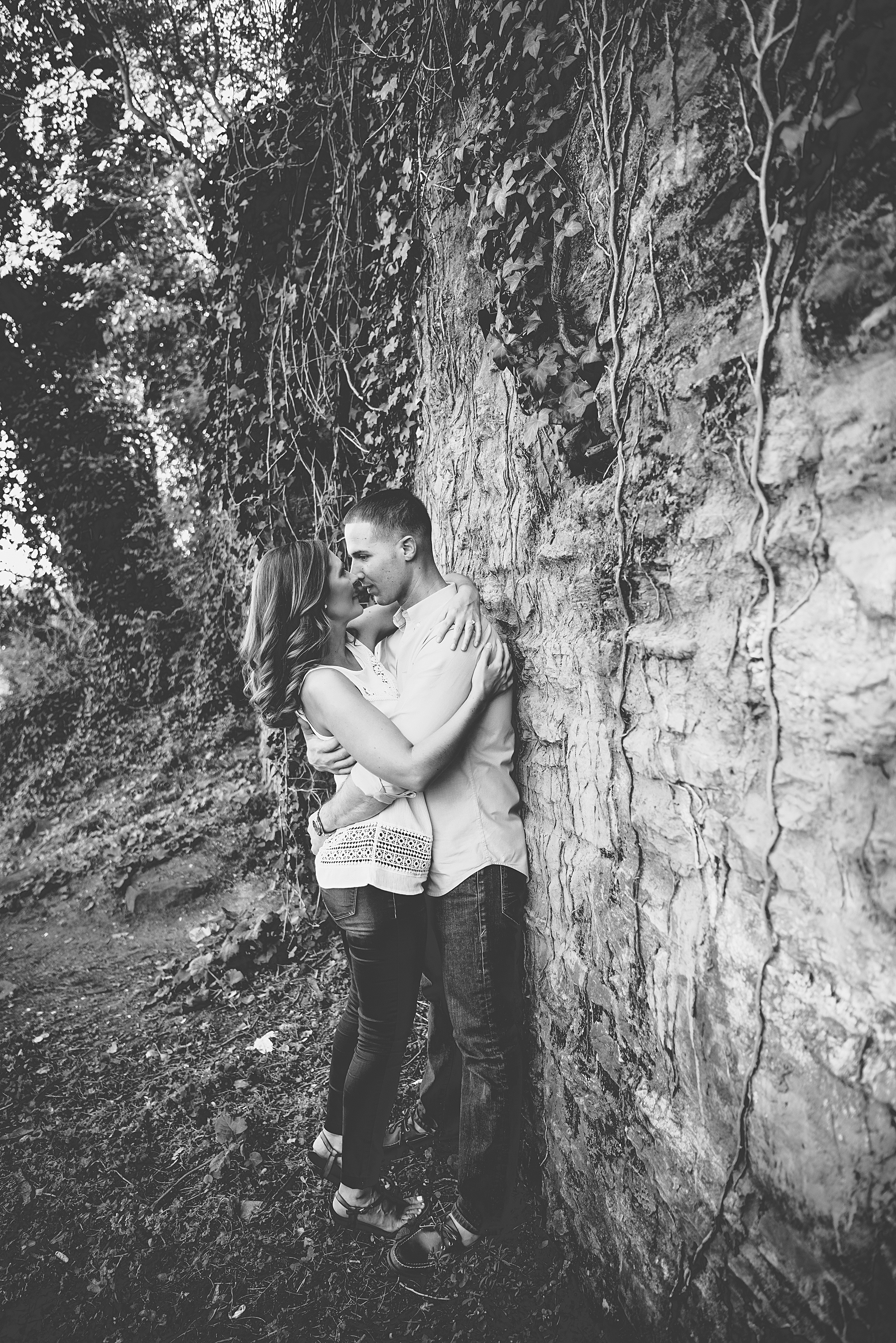 FontanaEngagement-133-Edit-2.jpg