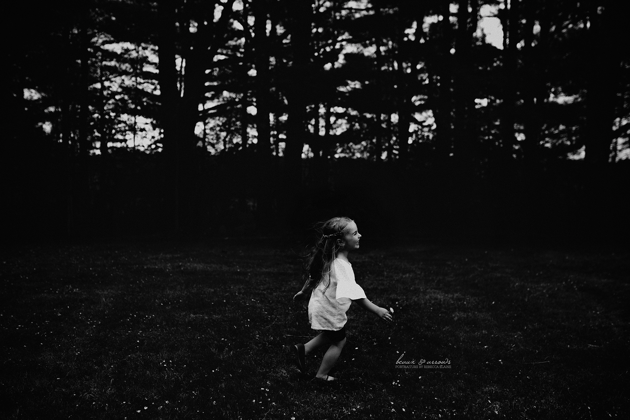 Maine Child & Family Photographer