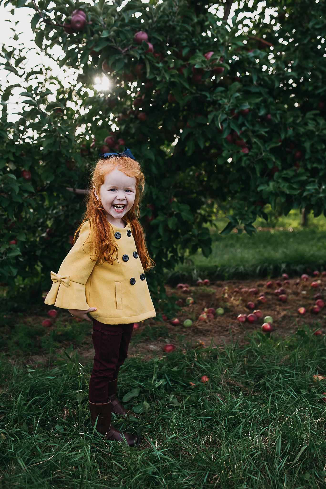 Poirier.orchard.comp--98.jpg
