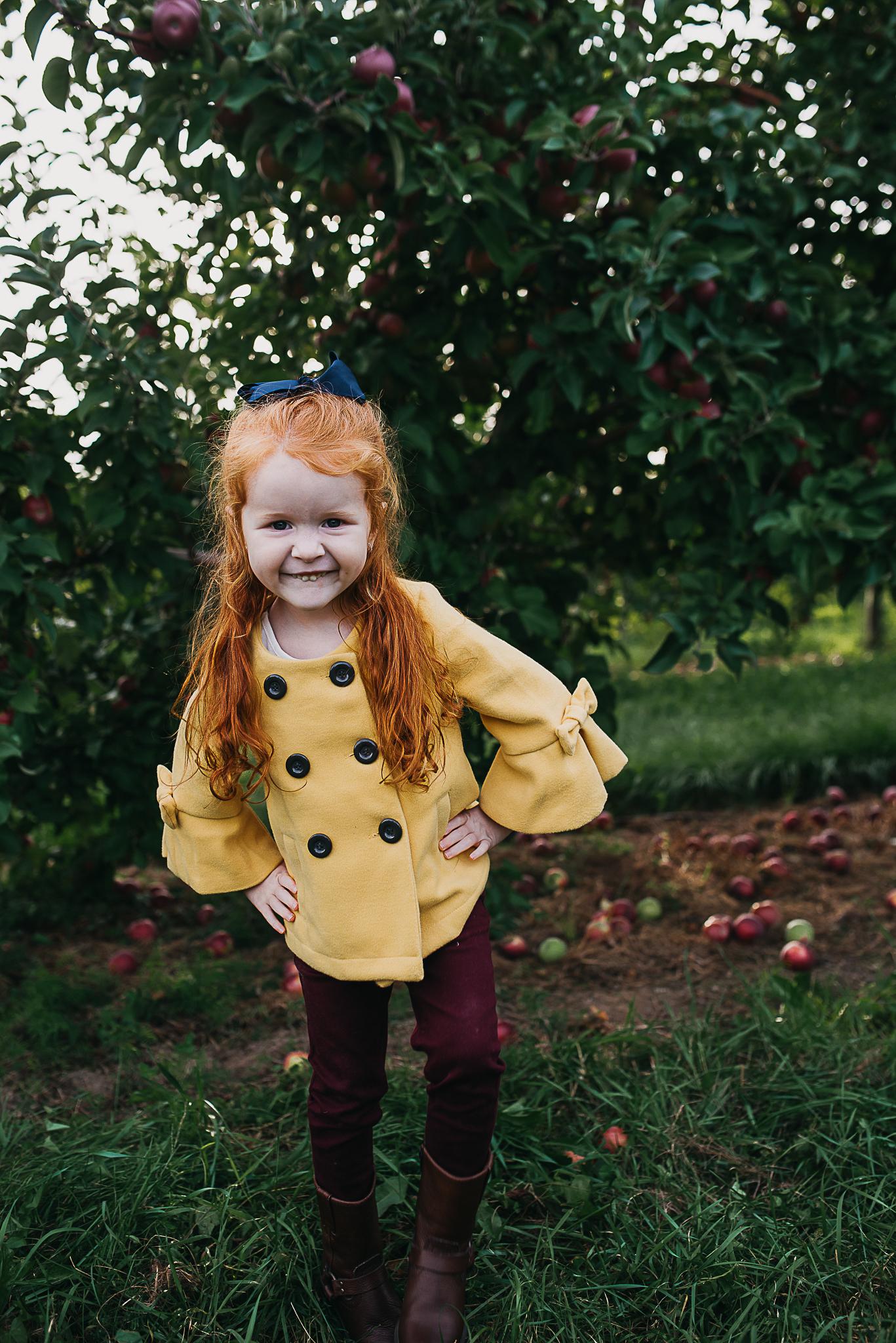 Poirier.orchard.comp--100.jpg