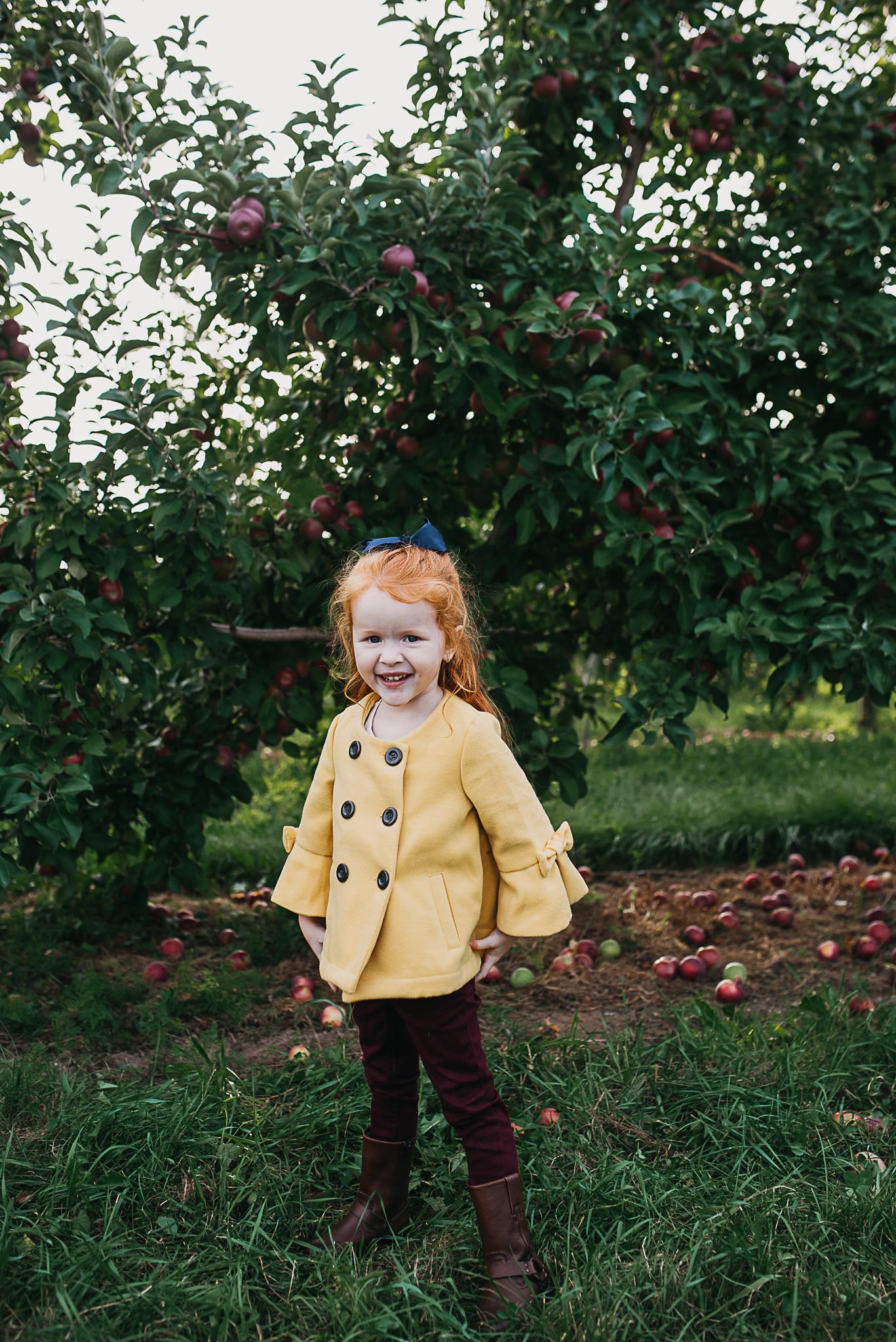 Poirier.orchard.comp--47.jpg
