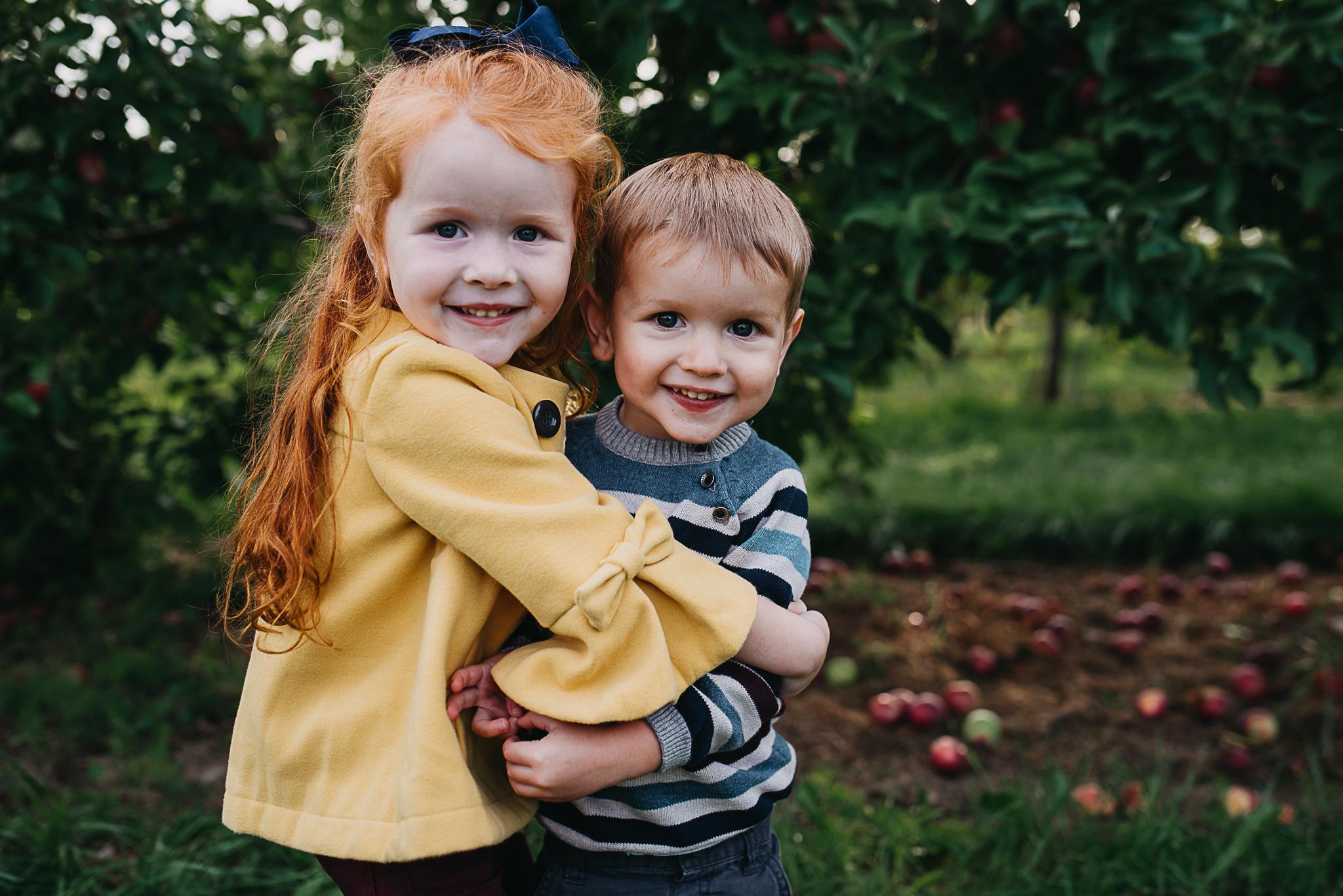 Poirier.orchard.comp--58.jpg