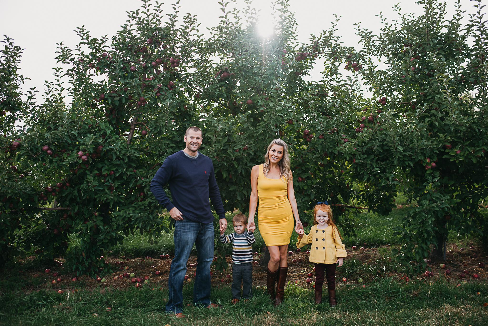Poirier.orchard.comp--12.jpg