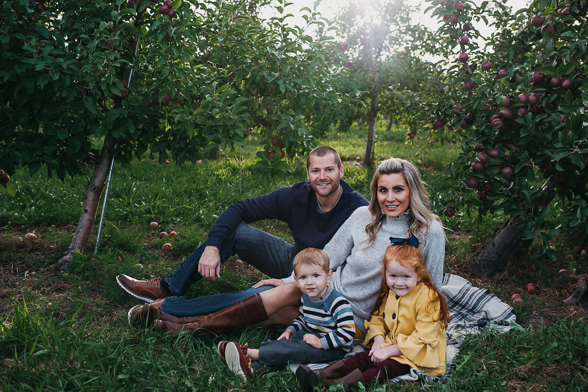 Poirier.orchard.comp--76.jpg