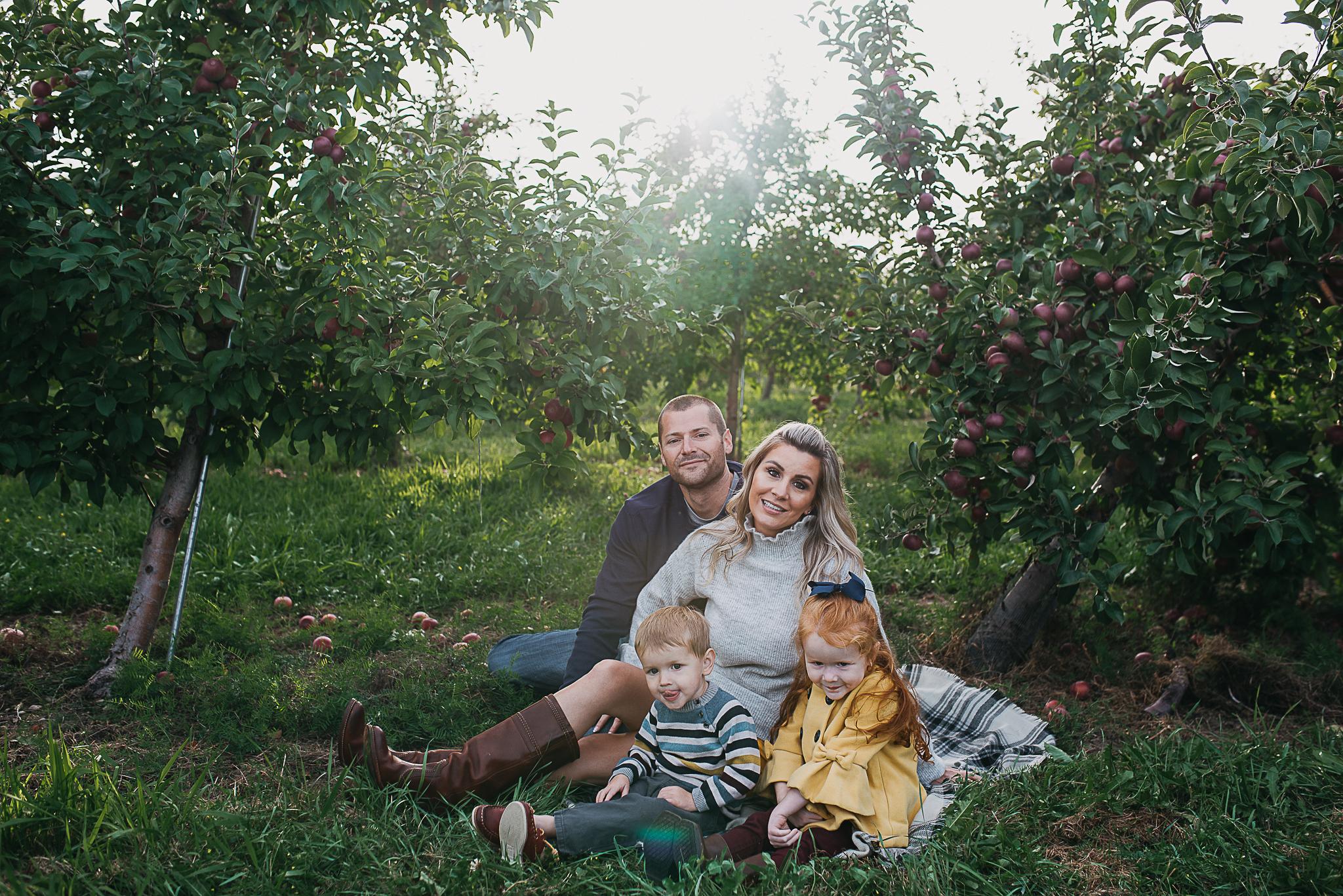 Poirier.orchard.comp--122.jpg