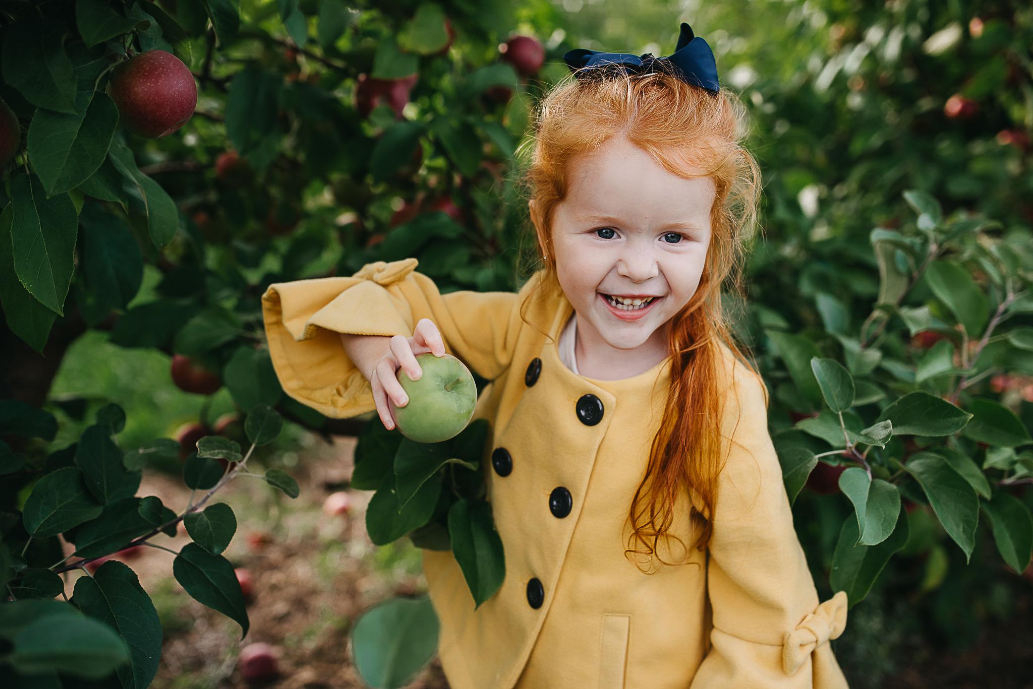 Poirier.Orchard-3835.jpg