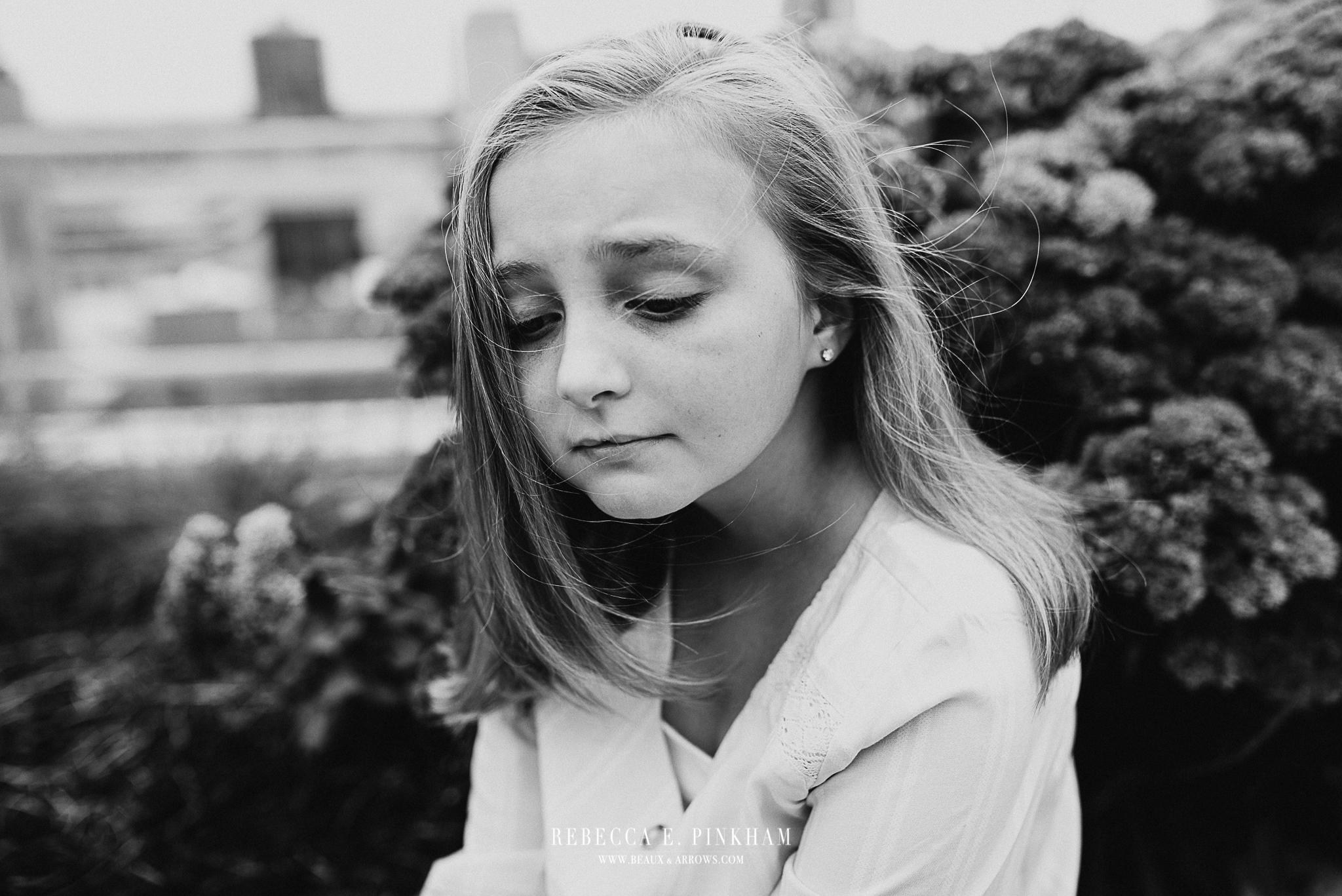 Emersyn, 13
