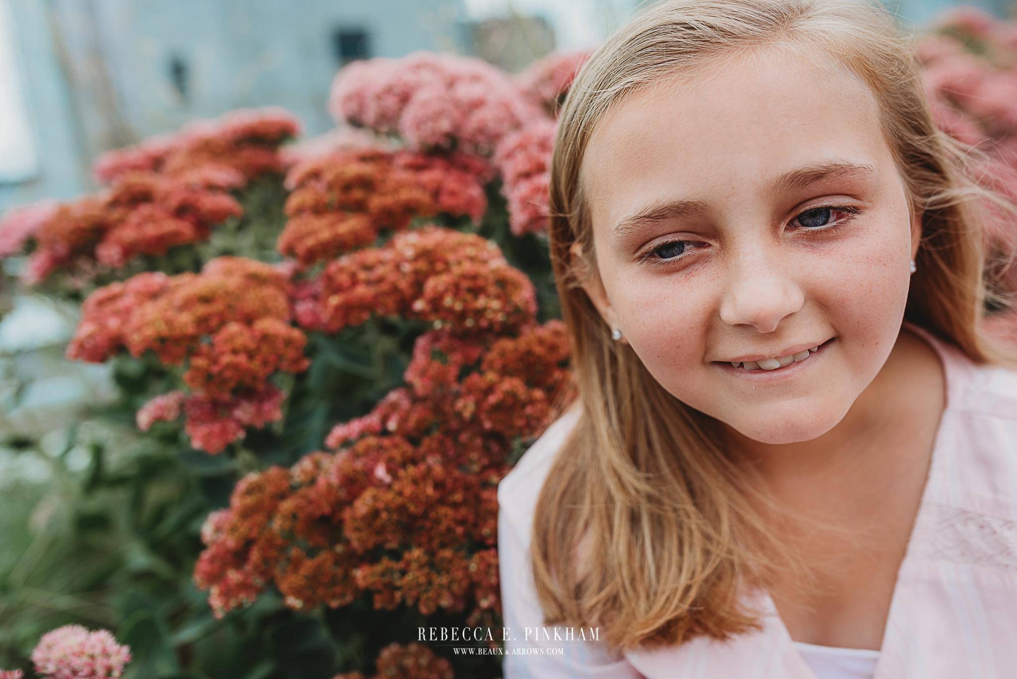 EmmyBrittanyHaircut-9191.jpg
