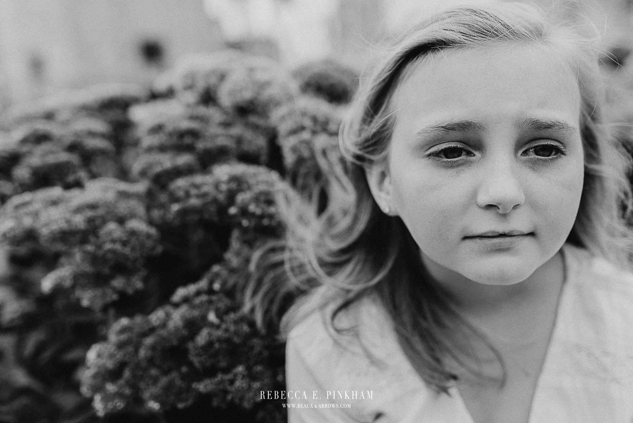 EmmyBrittanyHaircut-9202-2.jpg